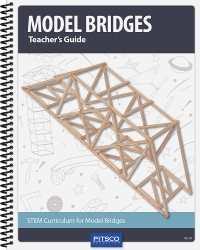 Model Bridges Teacher's Guide