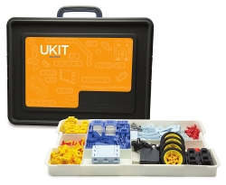 Back to School 2020: UKIT Beginner Bundle