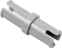 LEGO<sup>&reg;</sup> Connector Peg (100-pack)