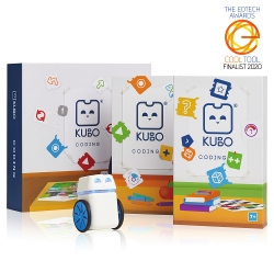 KUBO Coding++ Single Bundle