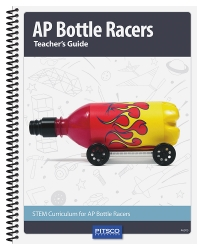 AP Bottle Racers Teacher's Guide