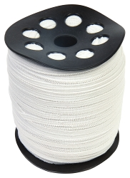 Shock Cord Material (200 yd roll)