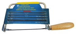 58890 Coping-Saw 0