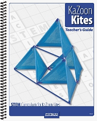 KaZoon Kites Teacher's Guide