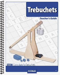 Trebuchets Teacher's Guide
