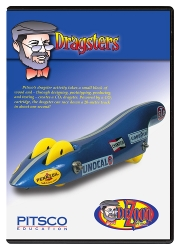 Dr. Zoon Dragster Videos