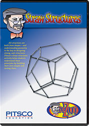Dr. Zoon Straw Structures (DVD)
