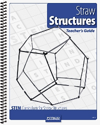 Straw Structures Teacher's Guide