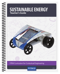 Sustainable Energy Engineering Teacher's Guide