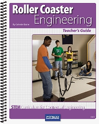 Roller Coaster Engineering Teacher's Guide