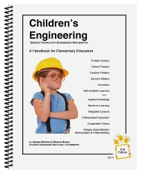 Children's Engineering: A Handbook for Elementary Educators