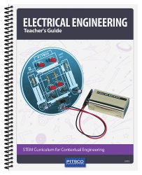 Electrical Engineering Teacher's Guide