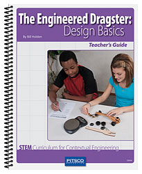 59904 The-Engineered-Dragster-Design-Basics-Teachers-Guide 0
