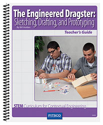 59905 The-Engineered-Dragster-Sketching-Drafting-and-Prototyping-Teachers-Guide 0