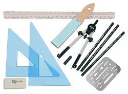 Beginner's Drafting Kit