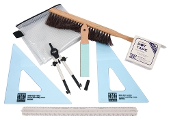 Student Drafting Kit