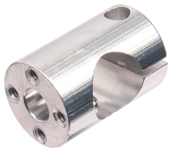 TETRIX<sup>&reg;</sup> MAX Tubing Anchor Block