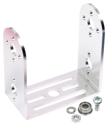 39593 TETRIX-Standard-Scale-Pivot-Arm-with-Bearing-Pack 0