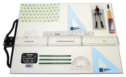 Student Drafting Kit 100