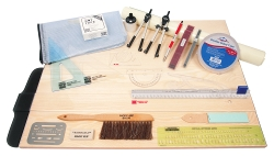Student Drafting Kit 200