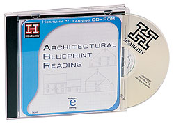 Architectural Blueprint Reading Software (5 users)