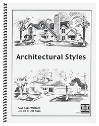 Architectural Styles, Second Edition