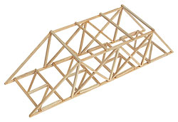 23619 Balsa Bridges Getting Started Package 2