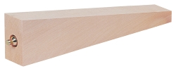 33558 Basswood-Body-Blanks 2