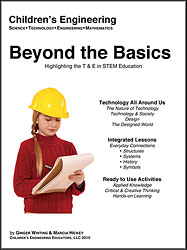 Children's Engineering: Beyond the Basics