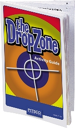 The Drop Zone Activity Guide