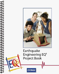 Earthquake Engineering Project Book
