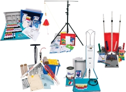Elementary Maker Space Package