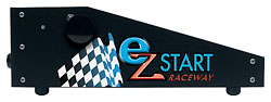 33445 EZ-Start-Dragster-Getting-Started-Package 3