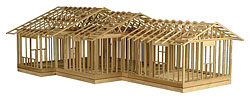 Home Framing Kit 301