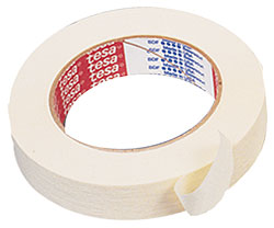 "Drafting Tape (3/4"" x 60 yd)"
