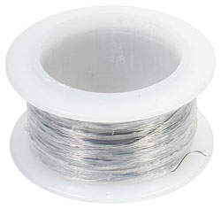 Nichrome Wire (32-gauge)