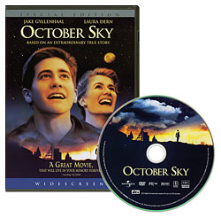 october sky movie essay Ing marine s'pore pte ltd established in 2002 is a leading wholesaler and stockiest for marine equipments and accessories our certified engineer and steersman with 35 years of experience in the naval industry, has equipped us the knowledge to produce and supply equipment with competitive prices without compromising on quality.