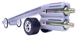 Mike Blog Co2 Dragster Jpg Designs