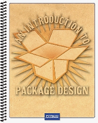 An Introduction to Package Design