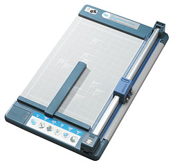 "18"" Rotary Paper Trimmer"