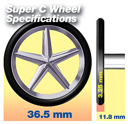 27167 Designer-Super-C-Wheel 1