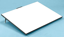 "Tilt-Angle Portable Drawing Board (20"" x 26"")"