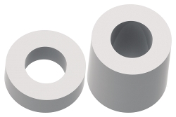 TETRIX<sup>&reg;</sup> MAX Axle Spacers