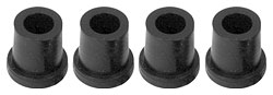 58946 Ultimate-Axle-Bushings 0