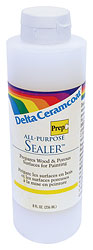 59507 All-Purpose-Sealer 0