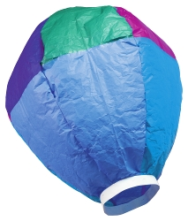 Zoon Hot-Air Balloons