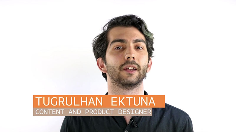 Designing the Arduino Engineering Kit with Tugrulhan Ektuna