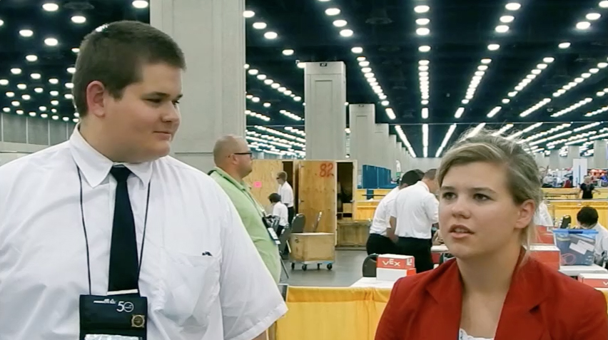RoboBench: Close-up Look at SkillsUSA